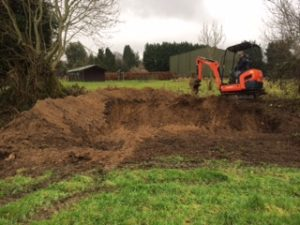 Two man groundworks (2)